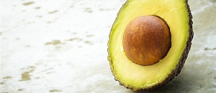 As melhores frutas para rejuvenescer a pele