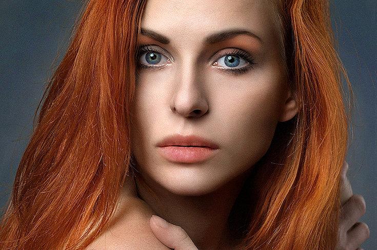 Remédios caseiros para dar brilho ao cabelo