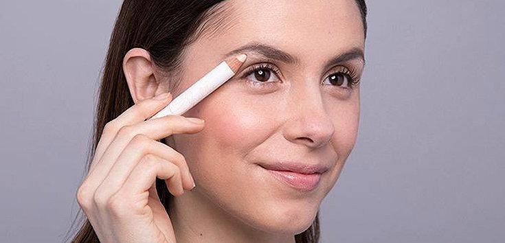 Truques para ter sobrancelhas bem definidas