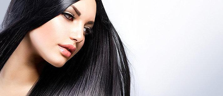 Truques para ter um cabelo mais longo