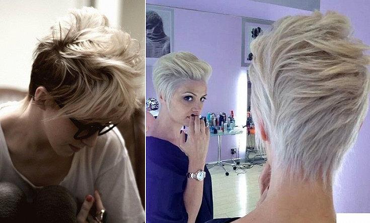 Cortes de cabelo modernos que você não vai resistir
