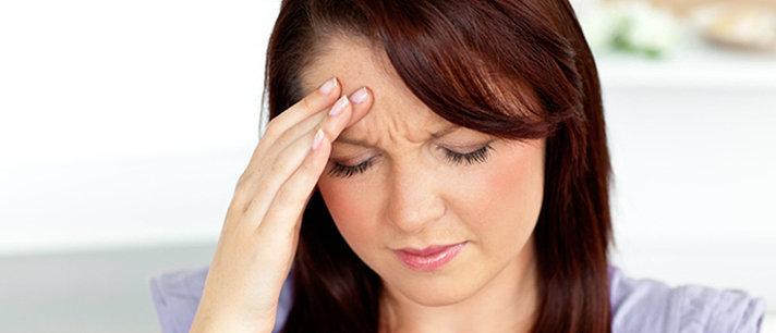 Rinite e sinusite nasal, como tratá-las em casa!