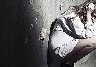 Depressão: o que é, causas, sintomas e tratamento!