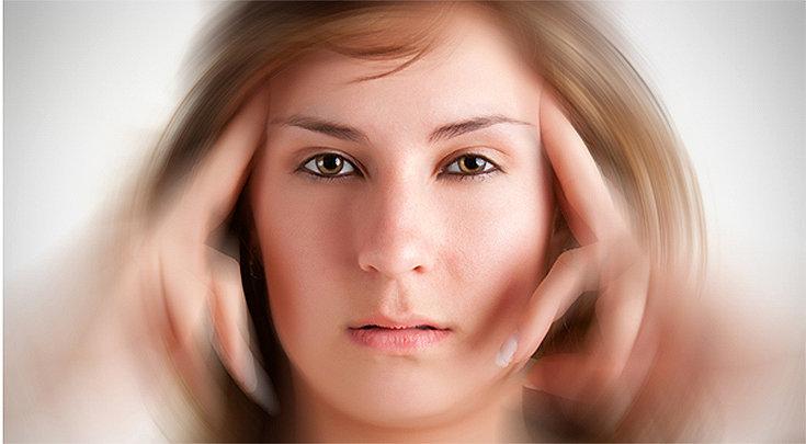 Labirintite: Causas, sintomas e tratamentos!