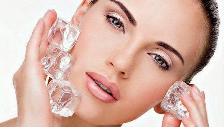 Aprenda como acabar com a acne