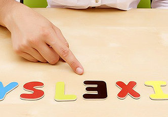 Dislexia infantil: Aprenda como tratá-la!