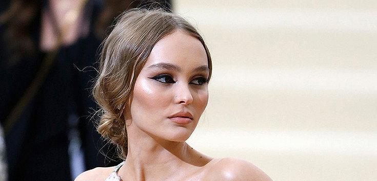 Ideias de maquiagem do Met Gala 2017