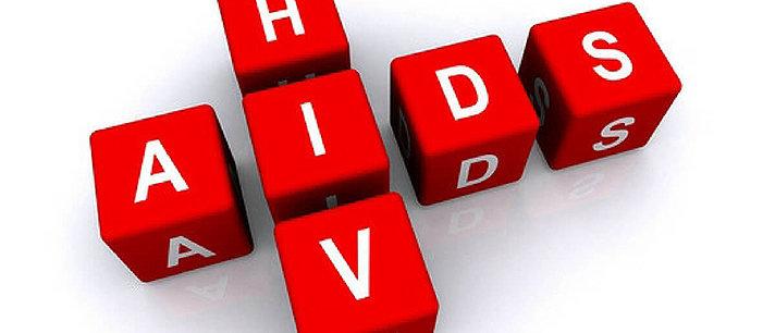 Tudo sobre aids: causas, sintomas e tratamentos!