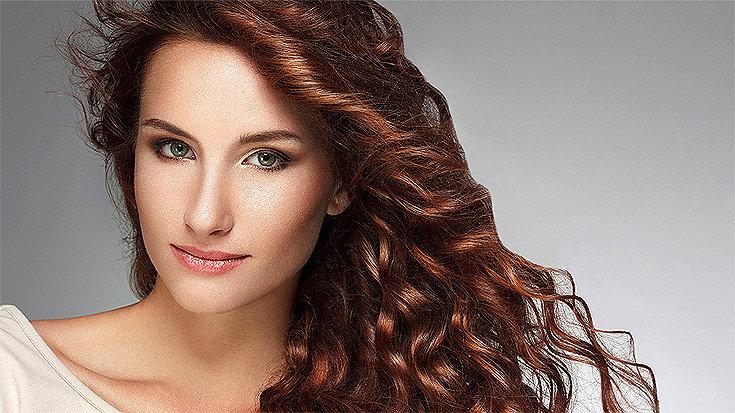 6 mitos sobre as tintas de cabelo