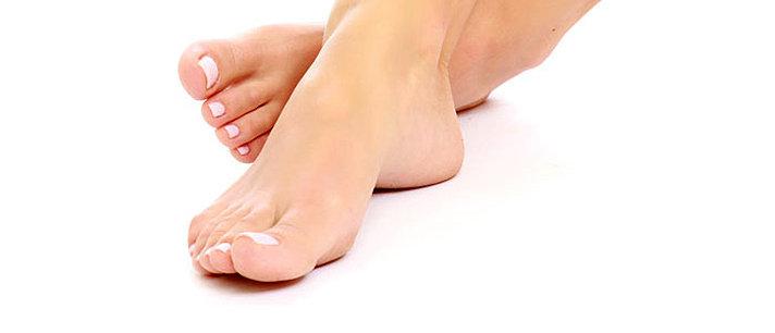 Causas e soluções dos pés frios