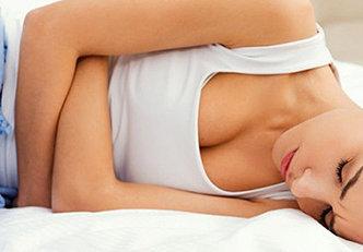 Dicas para acabar com a cólica menstrual