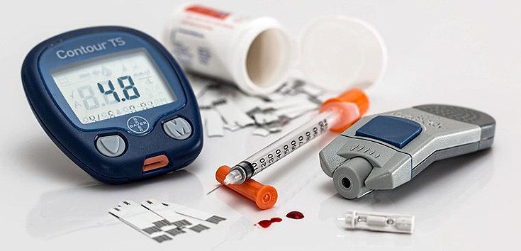 Pré-diabetes: sintomas, testes e muito mais!
