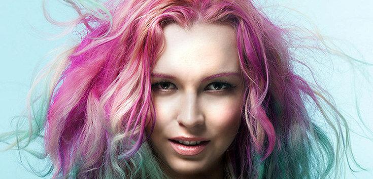 5 erros que cometemos com o nosso cabelo
