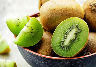 5 benefícios do kiwi durante a gravidez