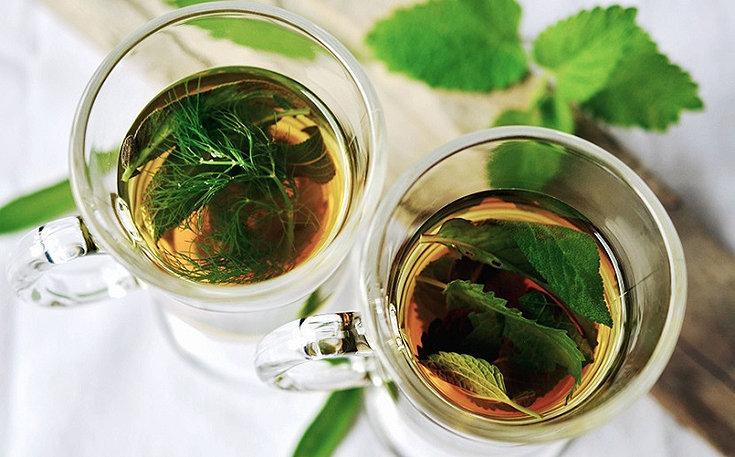 8 remédios naturais para prevenir o resfriado