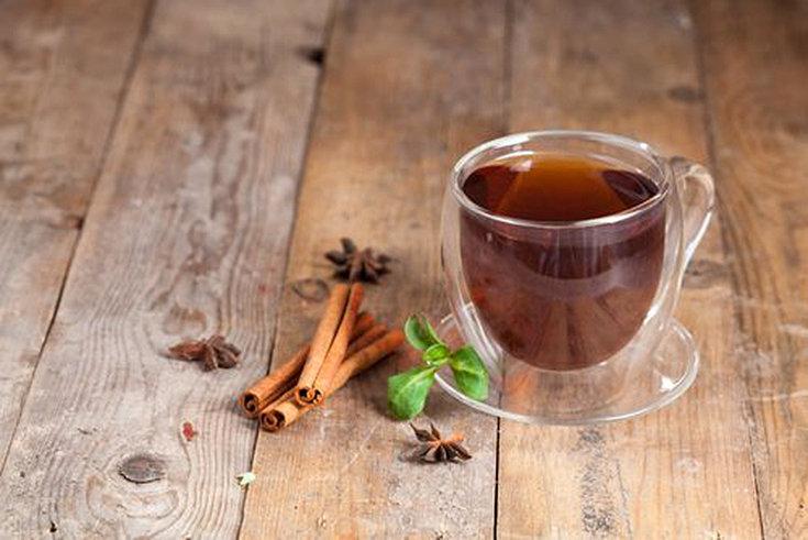 Dor no estômago: Saiba como aliviar com remédios naturais