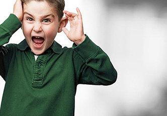 6 coisas que devemos ensinar aos meninos