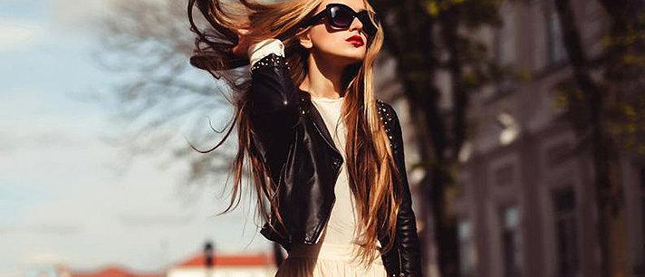 6 dicas para a cor do cabelo durar mais