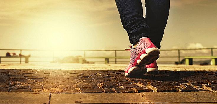 Esportes e exercícios para perder peso