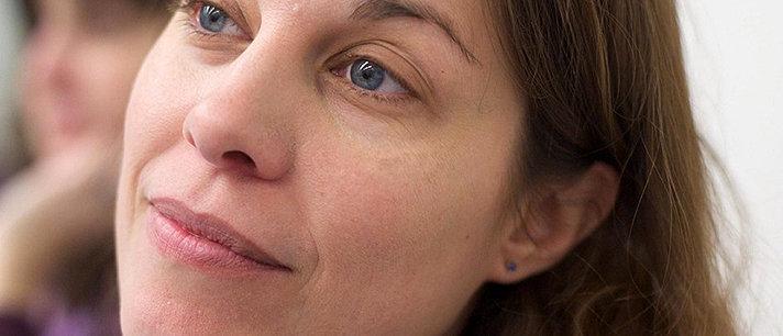 Remédios naturais para reduzir manchas de acne