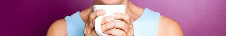 15 benefícios e propriedades do chá de hibisco