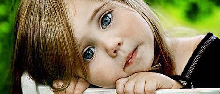 Micose em criança: sintomas, tratamento e mais!