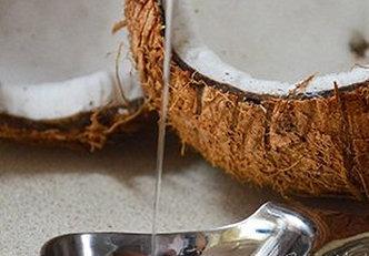 Óleo de coco para pele: O melhor hidratante!!!
