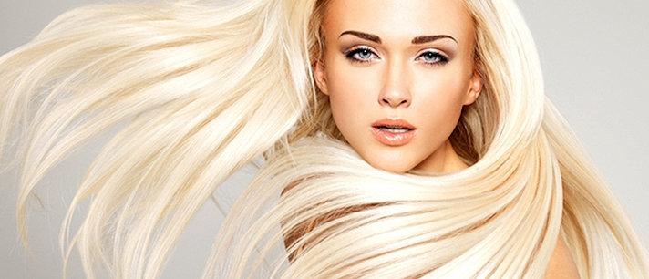 Aprenda como descolorir o cabelo sem danificá-lo!
