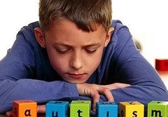 Autismo leve em crianças: como detectá-lo?
