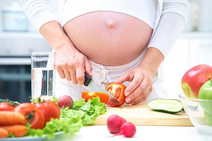 Suplementos nutricionais na gravidez, sim ou não?
