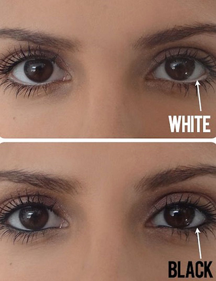 10 super dicas de maquiagem