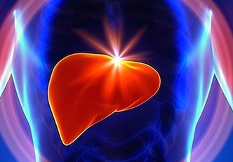 Conheça os tipos de hepatite