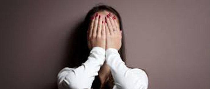 Quais são as consequências do aborto espontâneo?