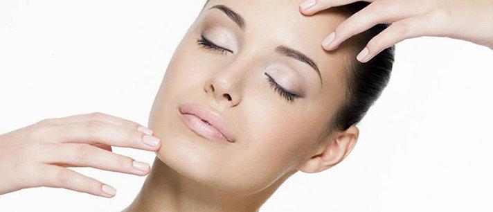 5 remédios caseiros para pele oleosa