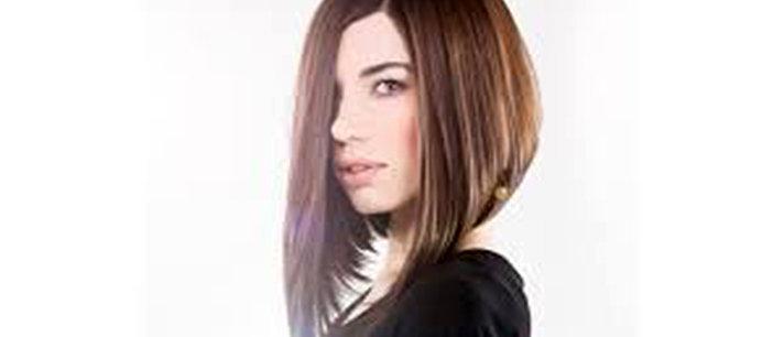 9 penteados e cortes de cabelo tendência em 2018