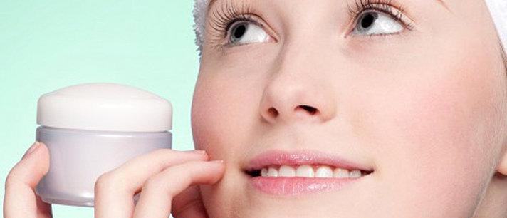 Aprenda como clarear a pele com remédios naturais