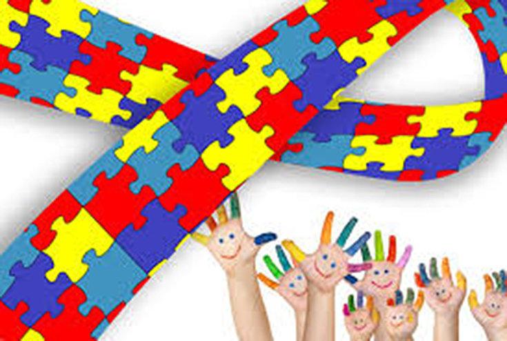 Autismo: informações sobre o transtorno do espectro autista