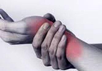Tendinite: o que é, causas, sintomas, tratamento e mais!