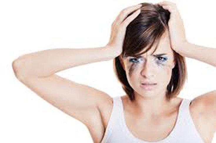 Alergia à maquiagem: o que fazer? como reconhecer?