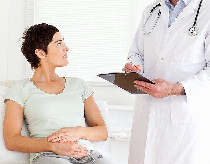 Candidíase na gravidez: o que é, causas, sintomas e tratamento!