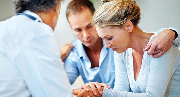 Gravidez anembrionária: causas, sintomas e tratamento!