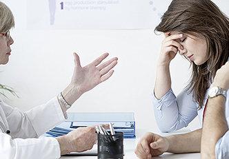 Gravidez Molar: Sintomas, Riscos, Tratamento e mais!