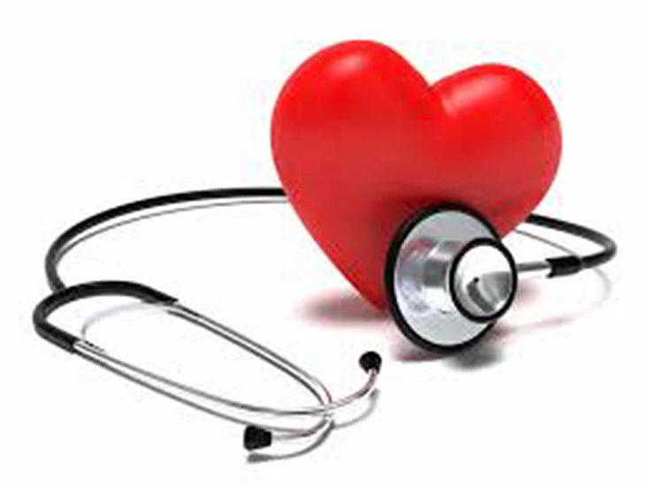 Colesterol bom e colesterol ruim: Entenda!