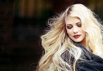 Tintas de cabelo, aplicação e cuidados!