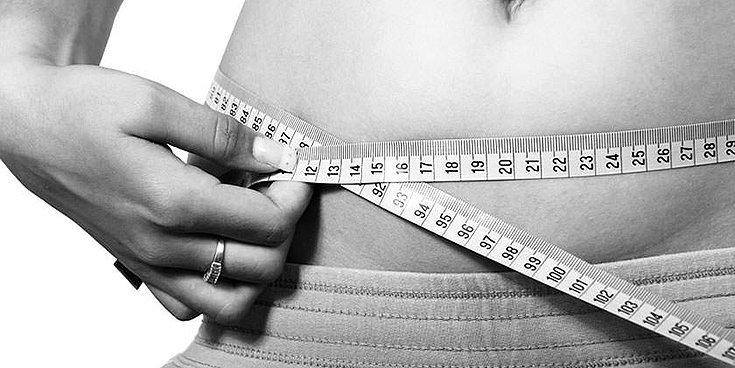 Obesidade: o que é, causas, sintomas, tratamentos e mais!