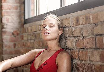 6 dicas simples para evitar o suor excessivo
