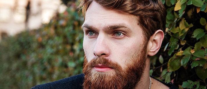 6 dicas de como fazer a barba crescer